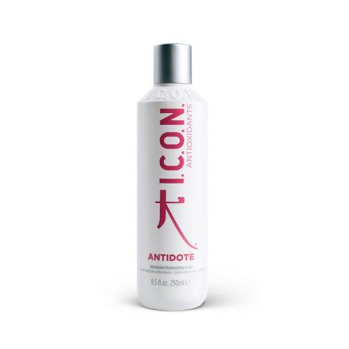 Crema Revitalizante Antidote | Productos I.C.O.N. | Tu salón I.C.O.N. en casa