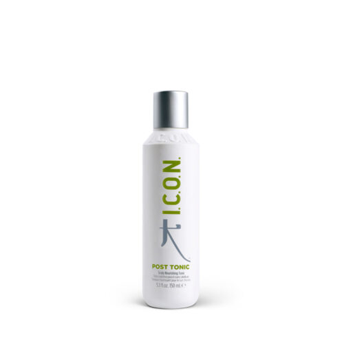 Tónico capilar detox Post Tonic | Productos I.C.O.N. | Tu salón I.C.O.N. en casa