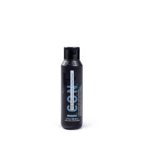 Crema hidratante de styling Mesh | Productos I.C.O.N. | Tu salón I.C.O.N. en casa