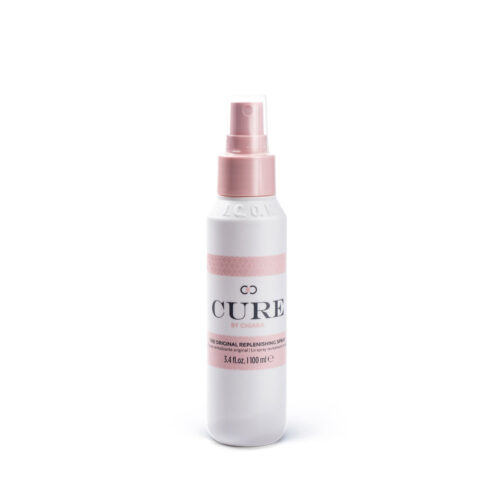 Cure Replenishing Spray | Productos I.C.O.N. | Tu salón I.C.O.N. en casa