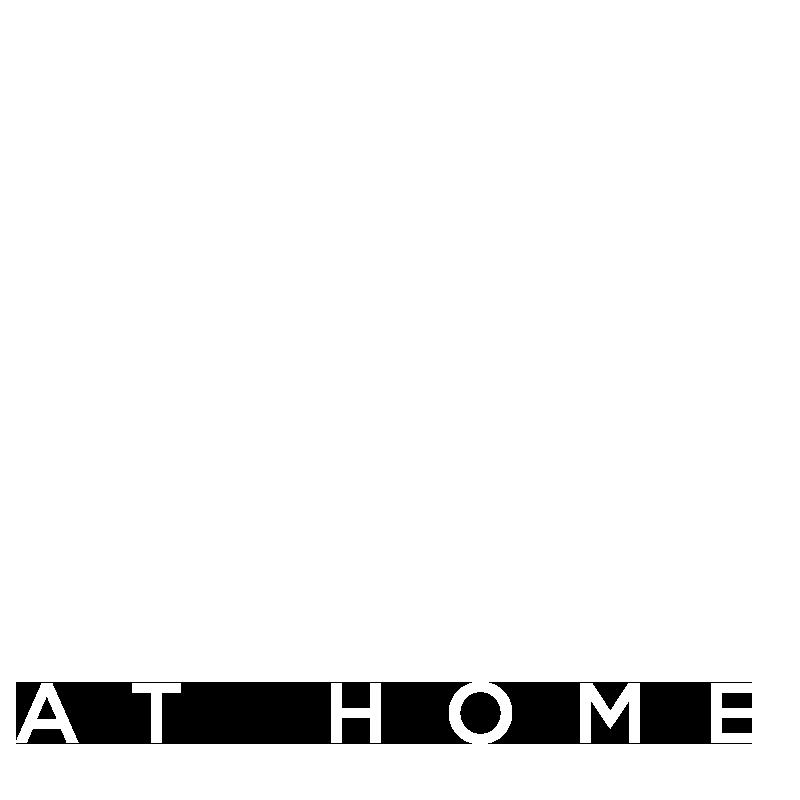I.C.O.N. at Home